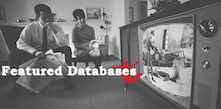 history featured databases