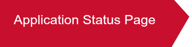 Application Status Page