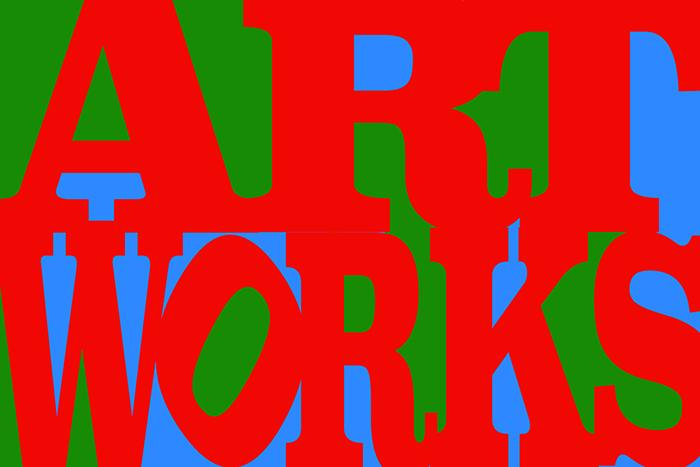 Dickinson College Presents the DTG Fall Performance:  Art Works