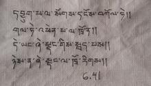 Journal of Buddhist Ethics