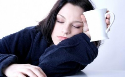Causes_of_fatigue_lethargy_595x368