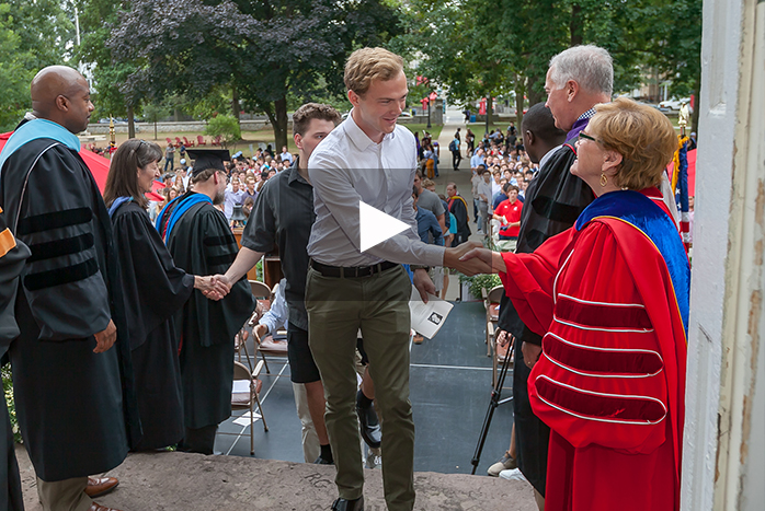 Convocation2019videoimage2