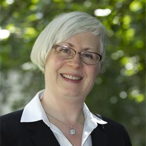 Ruth Cramer