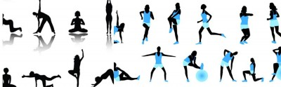 Fitness_silhouette_vector_original_5