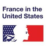 The French Embassy in the U.S. offers a grant to students with a double major, one of which is French.