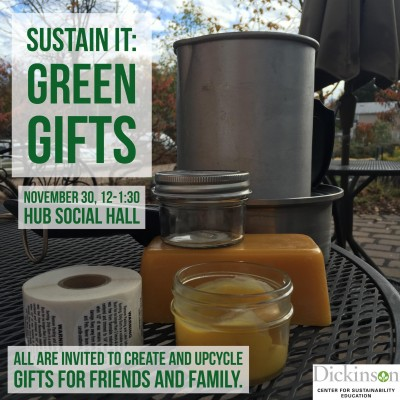 Green_Gifts_Promo_Image