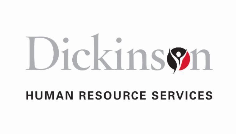 Careers at Dickinson
