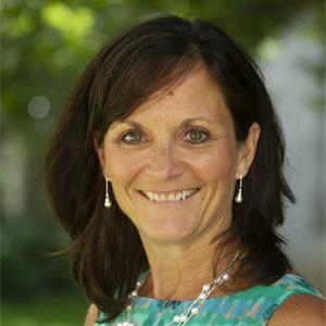 Carole Kushner
