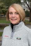 Linda Goodridge Steckley