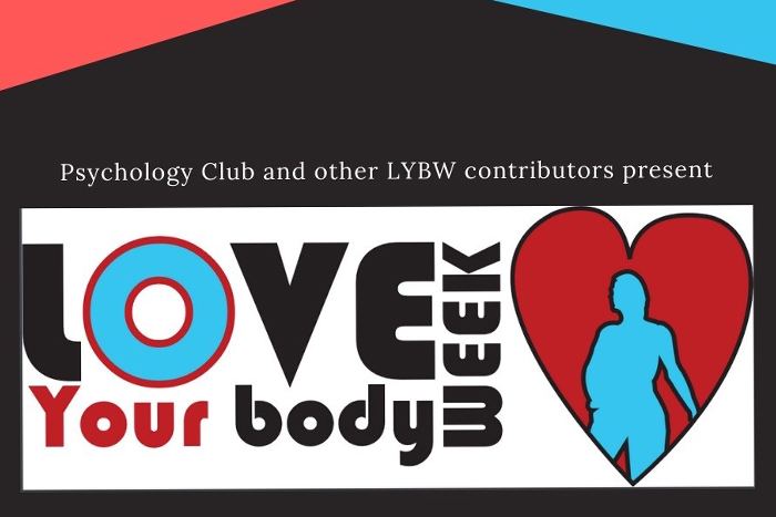 Love your body week lybw 2021
