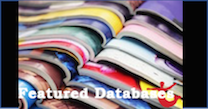 magazines featured databases
