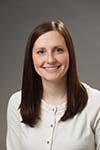 Sarah Masland-Fatherree, Associate Director of Alumni & Parent Engagement, Alumni & Parent Engagement