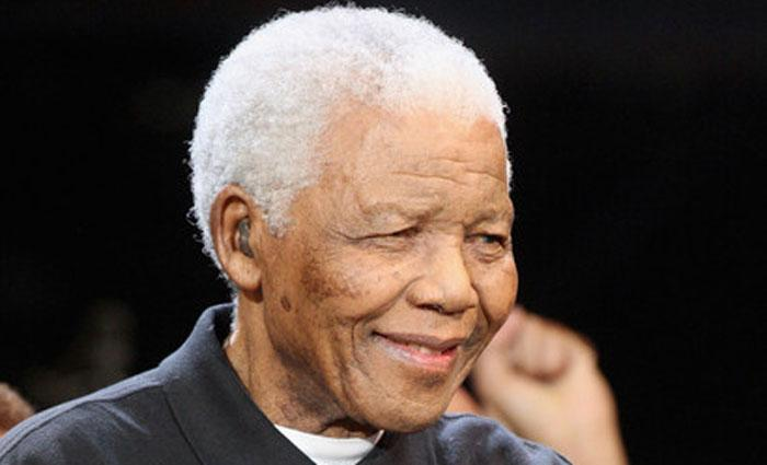nelson mandela research paper History: africa term papers (paper 3447) on nelson mandela: to look through history, it is difficult to find a man with the endurance and drive as of a legend such as.