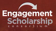 Engagement Scholarship Consortium