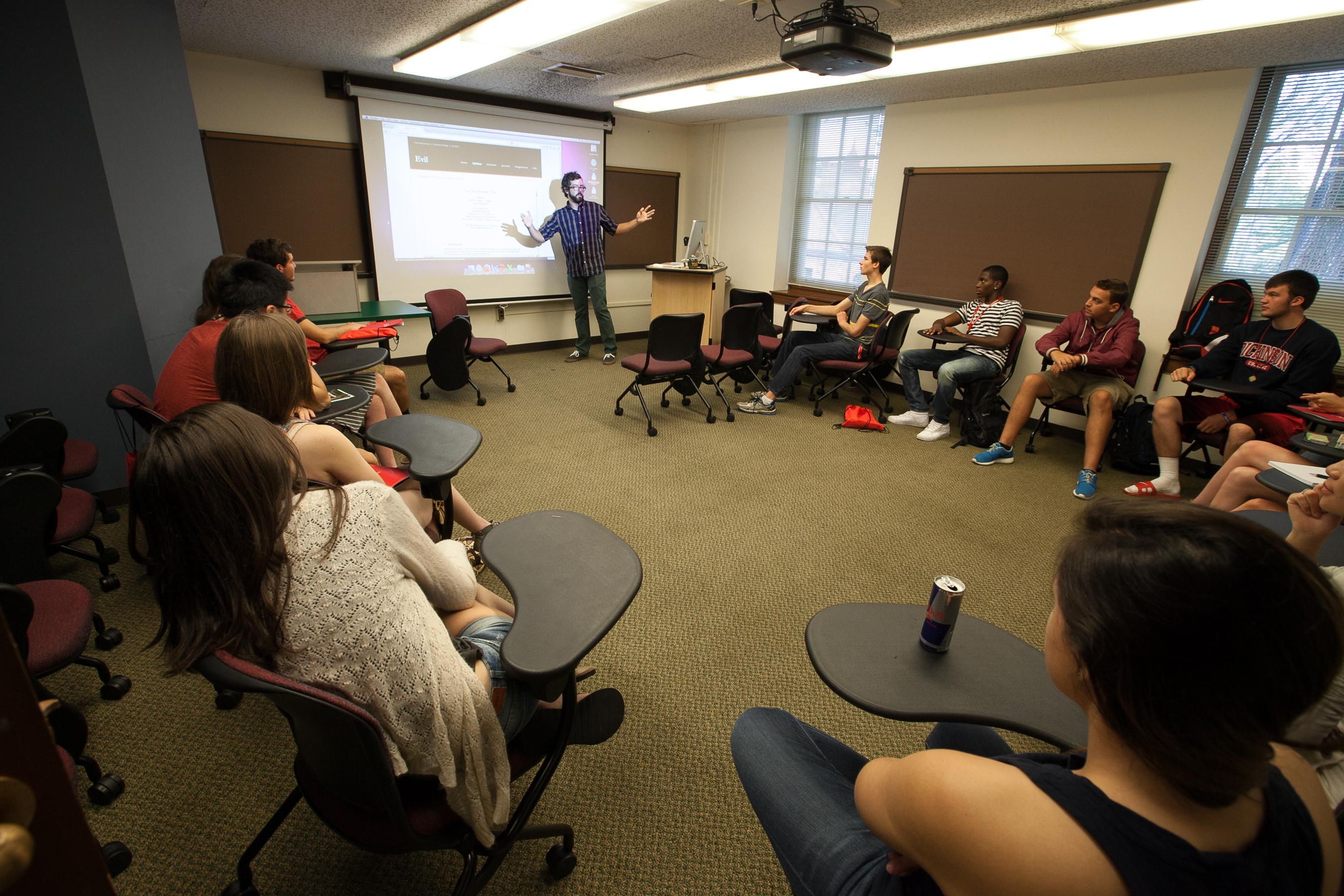 Philosophy Major Jobs and Graduate School Acceptances 2020