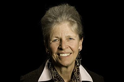 Prof. Joan Steitz to give Priestley Lecture.