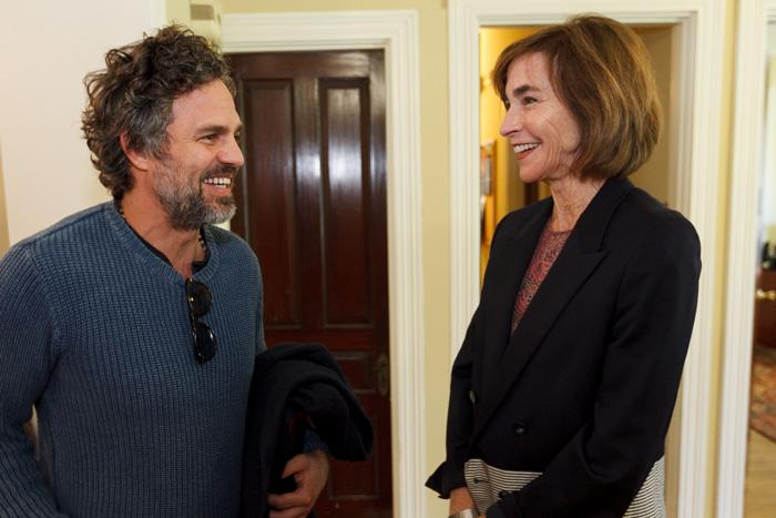 ruffalo and walters