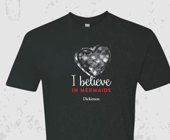 Day of Giving T-shirt