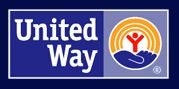 2017 United Way Pacesetter Campaign & Day of Caring