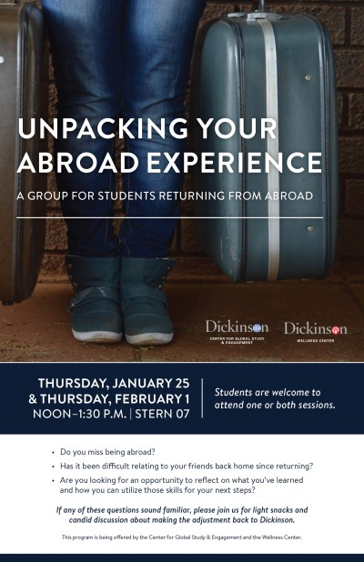 Unpack_Your_Abroad_Expierence_18__002_