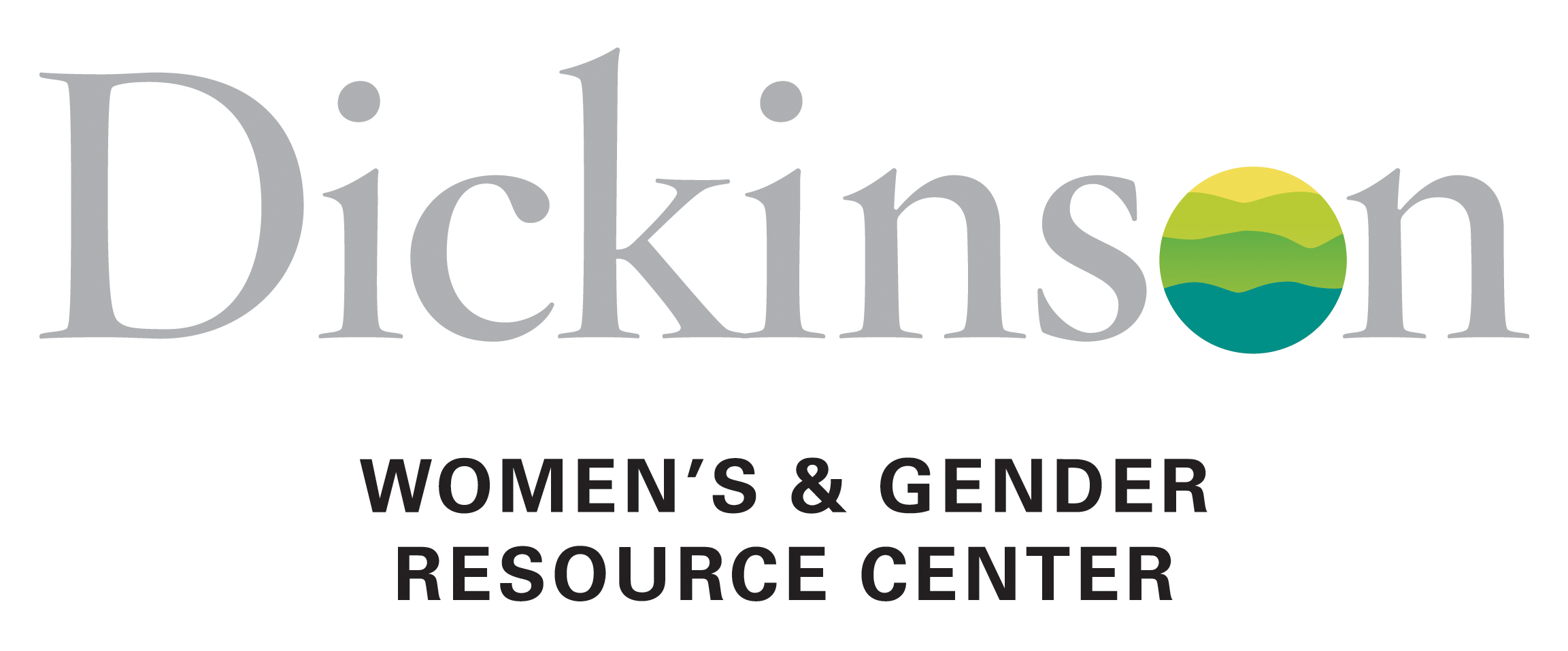 the women's and gender resource center