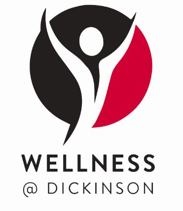 Wellness_Dickinson_1