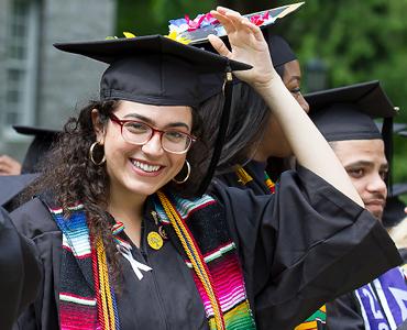 Alumni Career Advising