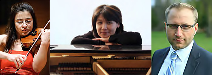 bednarz, kim and ogilvie