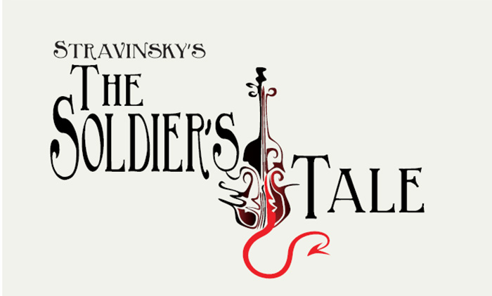 Graphic by Bonnie B. Brewer. Used with permission.