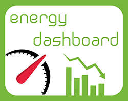 energy dashboard logo