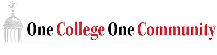 One College