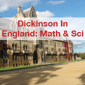 England math and sci button