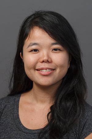 Maiko Arashiro