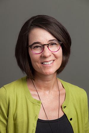 Elise Bartosik-Velez
