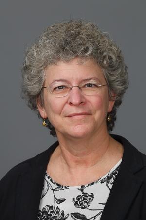 Donna Bickford