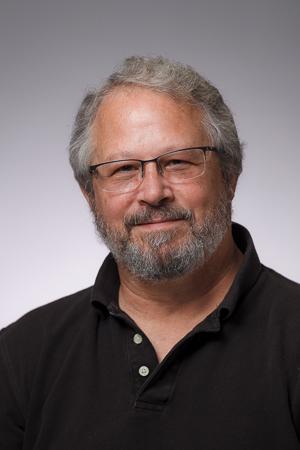 Daniel Cozort