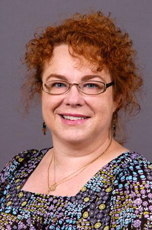 Erin Diaz
