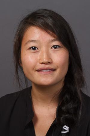 Rachel Eng
