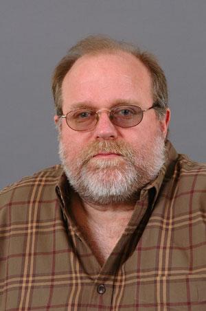 Steve Erfle