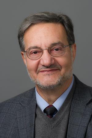 Michael Fratantuono