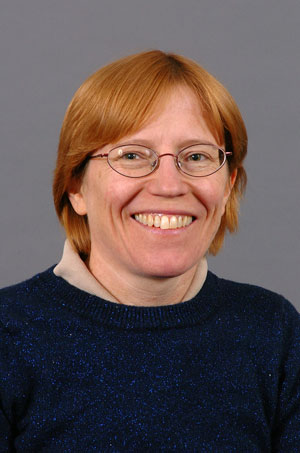 Carol Loeffler