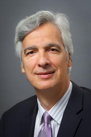 Marc Mastrangelo