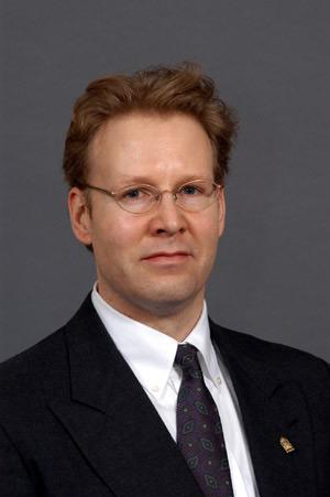 Edward McPhail