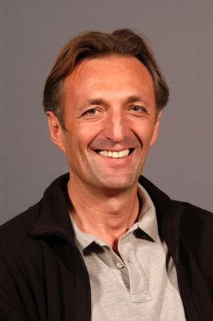 Tullio Pagano