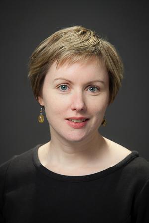 Siobhan Phillips