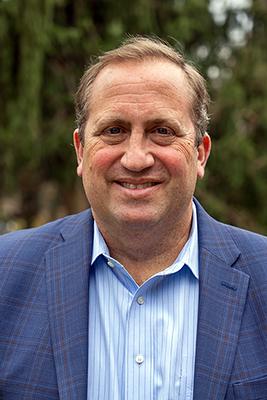 Matthew Pinsker