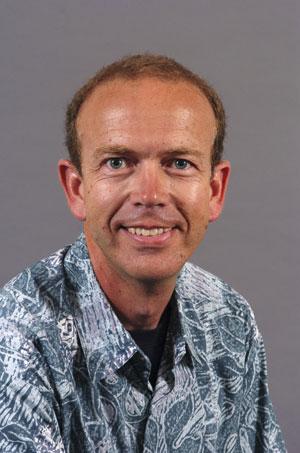 Tony Pires