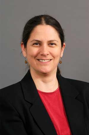 Melinda Schlitt