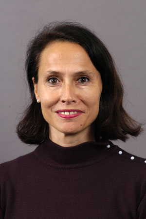 Sarah Skaggs