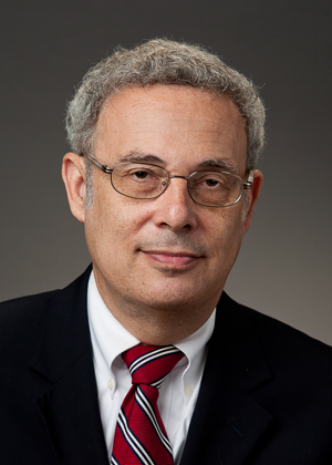 Neil Weissman